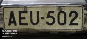 AEU-502