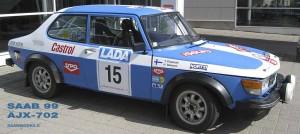 AJX-702