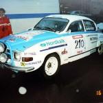 BSX-12-Kinkkuralli-2000