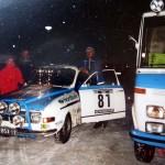 Kopio-Viimesiä-kisoja-2000-2001-002