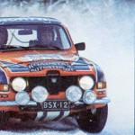 saab-96-rally
