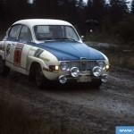 720804SF-Lampinen-01-rfn-1972
