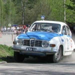 Lahti-ClassicCar-Show-3.4