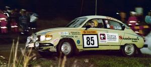 Jyskälä-1981-kesk-Ehikki