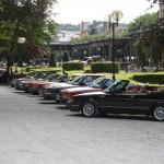 900 cab parking-behind market place