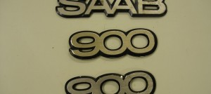 900 käytetyt merkit 001