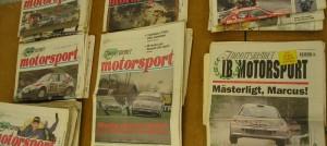 Idrotsbladet Motorsport 1995_2001 001