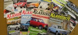 Klassikot lehtiä 001