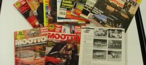 Moottorilehtiä 1988_1990