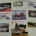 Team kortit ja valokuvat 001