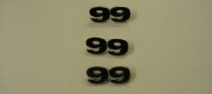 Wanhan 99sin merkit 001