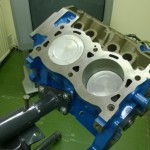 93mm bore and 1,5 litre crank made 1599cc engine = perfect to class under 1600cc.